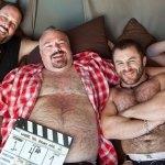 "The Gay-Themed Web Series Where The Bears Are<span class=""pt_splitter pt_splitter-1""> Needs Your Help For Season 6</span>"