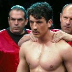 "Bleed For This (Blu-ray Review)<span class=""pt_splitter pt_splitter-1""> – Miles Teller breaks his neck but still wants to box</span>"