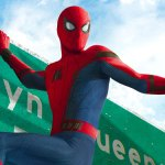 "New Spider-man: Homecoming Trailer –<span class=""pt_splitter pt_splitter-1""> Peter Parker has learned some lessons from Iron Man</span>"