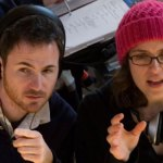 """Anna Boden & Ryan Fleck<span class=""""pt_splitter pt_splitter-1""""> Will Direct Captain Marvel</span>"""