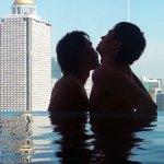 "Utopians (US DVD Review)<span class=""pt_splitter pt_splitter-1""> – An erotic look at gay self-discovery</span>"