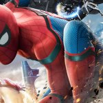 "Final Spider-man: Homecoming Trailer<span class=""pt_splitter pt_splitter-1""> – The web-slinger is back, with a little help from Iron Man</span>"
