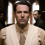 "Live By Night (DVD Review)<span class=""pt_splitter pt_splitter-1""> – Ben Affleck tries to make a gangster classic</span>"