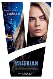 valerian-character-poster2
