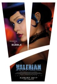 valerian-character-poster3