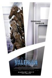 valerian-character-poster4