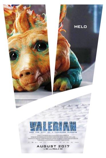 valerian-character-poster6