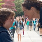 "Wonder Trailer<span class=""pt_splitter pt_splitter-1""> – Julia Roberts and Jacob Tremblay star in the heartwarming drama</span>"