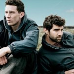 "God's Own Country Trailer<span class=""pt_splitter pt_splitter-1""> – Take a look at the acclaimed gay-themed British drama</span>"