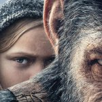 "New War For The Planet Of The Apes Trailer<span class=""pt_splitter pt_splitter-1""> – The battle between Caesar and the humans isn't over</span>"