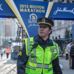 "Patriot's Day (Blu-ray Review)<span class=""pt_splitter pt_splitter-1""> – A taut look at the 2013 Boston Marathon Bombings</span>"