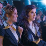 "Pitch Perfect 3 Trailer<span class=""pt_splitter pt_splitter-1""> – Anna Kendrick, Rebel Wilson & the Barden Bellas are back</span>"