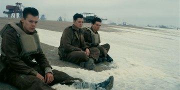 "Dunkirk (Cinema Review)<span class=""pt_splitter pt_splitter-1""> – One of the best war movies ever made?</span>"
