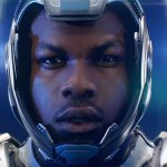 "Pacific Rim: Uprising Teaser Trailer<span class=""pt_splitter pt_splitter-1""> – What is a Jaeger & what's John Boyega doing in one?</span>"