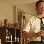 "Suburbicon Trailer<span class=""pt_splitter pt_splitter-1""> – Matt Damon stars in the George Clooney directed dark comedy</span>"
