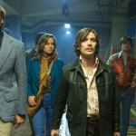 "Free Fire (Blu-ray Review)<span class=""pt_splitter pt_splitter-1""> – Armie Hammer & co. have a shootout & a half</span>"
