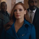 "Molly's Game Trailer<span class=""pt_splitter pt_splitter-1""> – Jessica Chastain stars in Aaron Sorkin's feature directorial debut</span>"