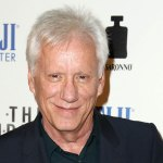 """Armie Hammer & Amber Tamblyn Have No Time For<span class=""""pt_splitter pt_splitter-1""""> James Woods' Hypocritical Comments About A Gay Film</span>"""