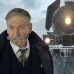 "New Murder On The Orient Express Trailer<span class=""pt_splitter pt_splitter-1""> – Johnny Depp & Kenneth Branagh lead the star-studded adaptation</span>"