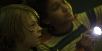"""New Wonderstruck Trailer<span class=""""pt_splitter pt_splitter-1""""> – Out director Todd Haynes takes us into a Bowie-backed world</span>"""