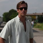 """Armie Hammer Reveals His Religious Mother<span class=""""pt_splitter pt_splitter-1""""> Won't Watch Him Playing Gay In Call Me By Your Name</span>"""