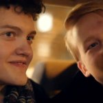 "Film With Only Two Shots, Mother Knows Best,<span class=""pt_splitter pt_splitter-1""> Wins The Iris Prize LGBT Short Film Award</span>"