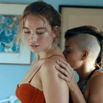 """Princess Cyd Trailer<span class=""""pt_splitter pt_splitter-1""""> – A 16-year-old girl's life changes one summer in the lesbian-themed film</span>"""