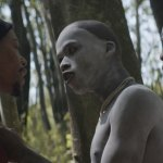 "The Wound Trailer<span class=""pt_splitter pt_splitter-1""> – Controversial gay-themed film follows a young man's coming of age</span>"