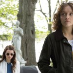 "Thoroughbreds Trailer<span class=""pt_splitter pt_splitter-1""> – Olivia Cooke, Anya Taylor-Joy, & Anton Yelchin take on a dark comedy</span>"