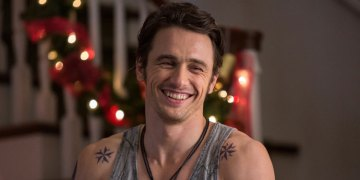 """James Franco Is Set To Become A Multiple Man<span class=""""pt_splitter pt_splitter-1""""> In An X-Men Spin-Off</span>"""