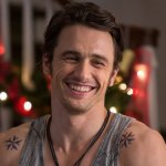 "James Franco Is Set To Become A Multiple Man<span class=""pt_splitter pt_splitter-1""> In An X-Men Spin-Off</span>"