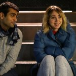 "The Big Sick (Blu-ray Review)<span class=""pt_splitter pt_splitter-1""> – Race, religion and stand-up comedy, after your girlfriend gets put in a coma!</span>"