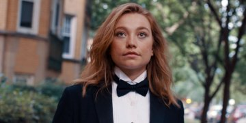 """Princess Cyd (US Cinema Review)<span class=""""pt_splitter pt_splitter-1""""> – Life opens & changes for a teenage girl in the lesbian-themed film</span>"""