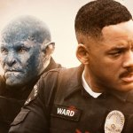 "Final Bright Trailer<span class=""pt_splitter pt_splitter-1""> – Netflix's Will Smith starring fantasy police procedural is coming soon</span>"