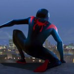 "Spider-man: Into The Spiderverse Teaser Trailer<span class=""pt_splitter pt_splitter-1""> – A new Spidey gets an animated movie</span>"