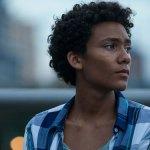 "Saturday Church (US Cinema Review)<span class=""pt_splitter pt_splitter-1""> – A musical look at a LGBTQ teen finding his home</span>"