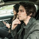 "American Assassin (Blu-ray Review<span class=""pt_splitter pt_splitter-1"">) – Dylan O'Brien takes on the terrorists</span>"
