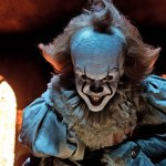 "It (DVD Review)<span class=""pt_splitter pt_splitter-1""> – Pennywise is back and scarier than ever</span>"