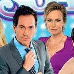 "Win Jane Lynch In The Gay-Themed<span class=""pt_splitter pt_splitter-1""> Series Dropping The Soap On DVD!</span>"