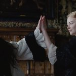 The Favourite Trailer – Olivia Colman & Emma Stone have a royal lesbian tryst