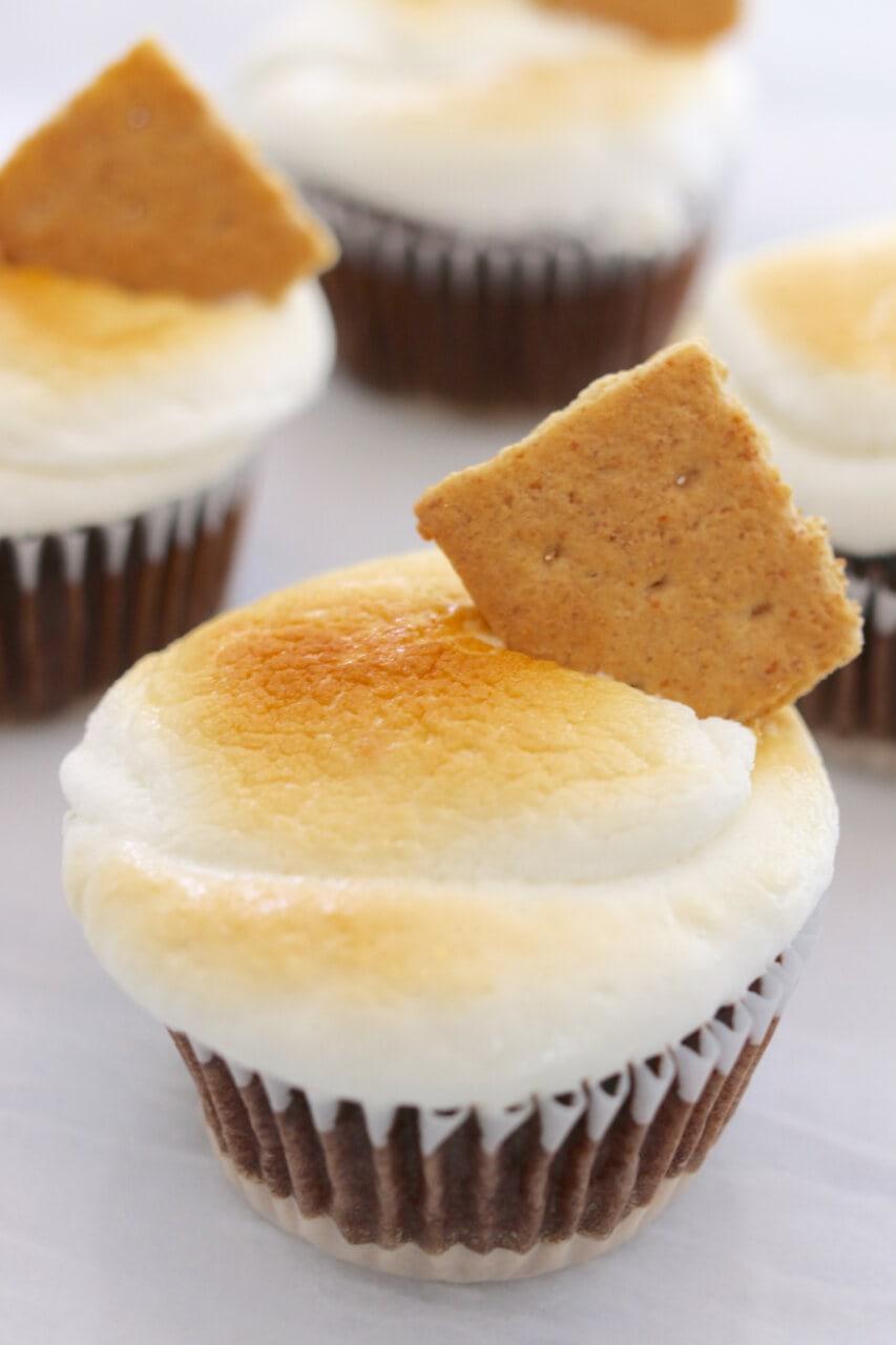Perfect Red Velvet Cake Recipe