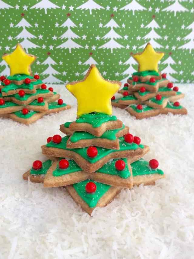 Irish Shortbread, shortbread recipe, cookie recipe, irish shortbread recipe, christmas cookie recipe, holiday cookie recipe