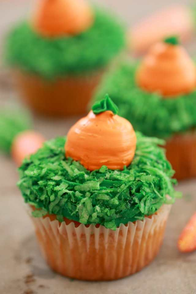 Cupcakes, cupcake recipes, easter cupcakes, spring cupcakes, flourless chocolate cupcakes, Vanilla Cupcakes, Carrot Cake cupcakes, best ever carrot cake, cute cupcakes,Easter recipes, spring recipes, easter desserts, easter time, desserts for easter, Easter Sunday, easter dinner desserts, spring time,Recipes, baking recipes, dessert, desserts recipes, desserts, cheap recipes, easy desserts, quick easy desserts, best desserts, best ever desserts, simple desserts, simple recipes, recieps, baking recieps, how to make, how to bake, cheap desserts, affordable recipes, Gemma Stafford, Bigger Bolder Baking, bold baking, bold bakers, bold recipes, bold desserts, desserts to make, quick recipes