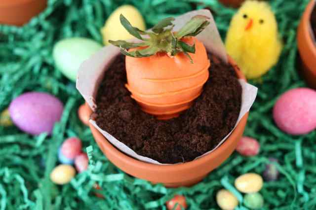 Easter recipes, spring recipes, easter desserts, easter time, desserts for easter, Easter Sunday, easter dinner desserts, spring time,Recipes, baking recipes, dessert, desserts recipes, desserts, cheap recipes, easy desserts, quick easy desserts, best desserts, best ever desserts, simple desserts, simple recipes, recieps, baking recieps, how to make, how to bake, cheap desserts, affordable recipes, Gemma Stafford, Bigger Bolder Baking, bold baking, bold bakers, bold recipes, bold desserts, desserts to make, quick recipes
