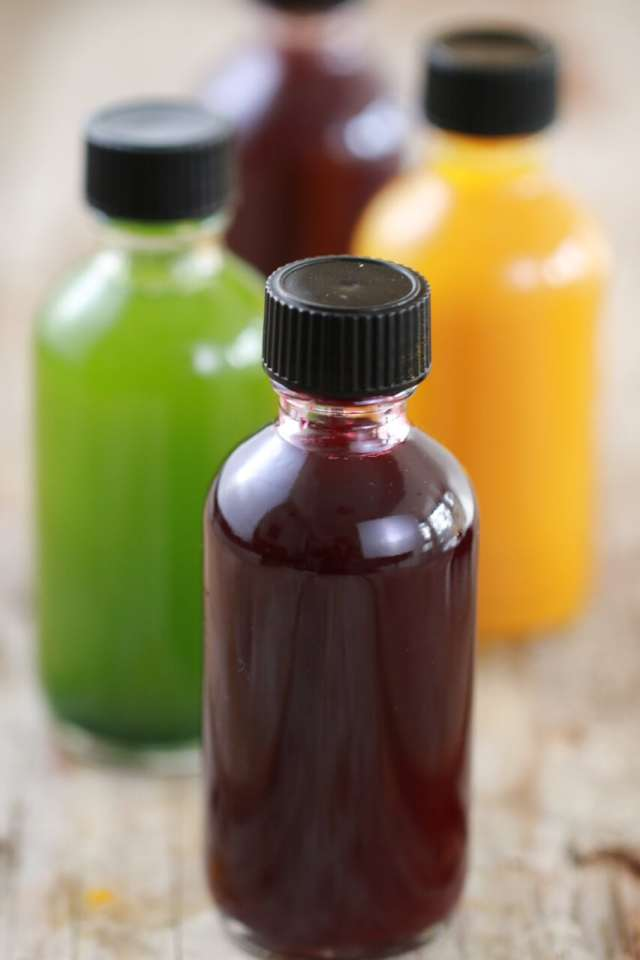 All Natural Homemade Food Coloring, how to make All Natural Homemade Food Coloring, how to make food coloring, how to make all natural food coloring, All Natural Homemade Food Color, All Natural Homemade Food dye, diy food dye, diy food coloring, diy all natural food coloring, homemade food dye, all natural food coloring, natural food dye, homemade food coloring, healthy food coloring, food dye recipe, food coloring recipes, red All Natural Homemade Food Coloring, pink All Natural Homemade Food Coloring, green All Natural Homemade Food Coloring, purple All Natural Homemade Food Coloring, homemade green food dye, homemade red food dye, homemade yellow food dye, homemade purple food dye, how to recipes, basic baking tips, basic baking, baking, baking recipes, dessert, desserts recipes, desserts, cheap recipes, easy desserts, quick easy desserts, best desserts, best ever desserts, simple desserts, baking techniques, baking methods, simple recipes, recieps, baking recieps, how to make, how to bake, cheap desserts, affordable recipes, Gemma Stafford, Bigger Bolder Baking, bold baking, bold bakers, bold recipes, bold desserts, desserts to make, quick recipes