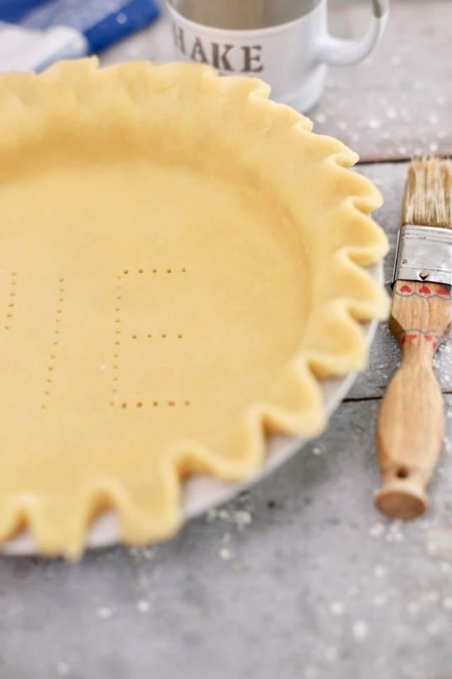How to Make pie crust, How to Make Pie Crust, How to Make pastry, diy Pie Crust, homemade pie crust, homemade pastry, how to make pastry, shortcrust pastry, pie crust recipe, pastry recipe, shortcrust recipe, how to make a pie