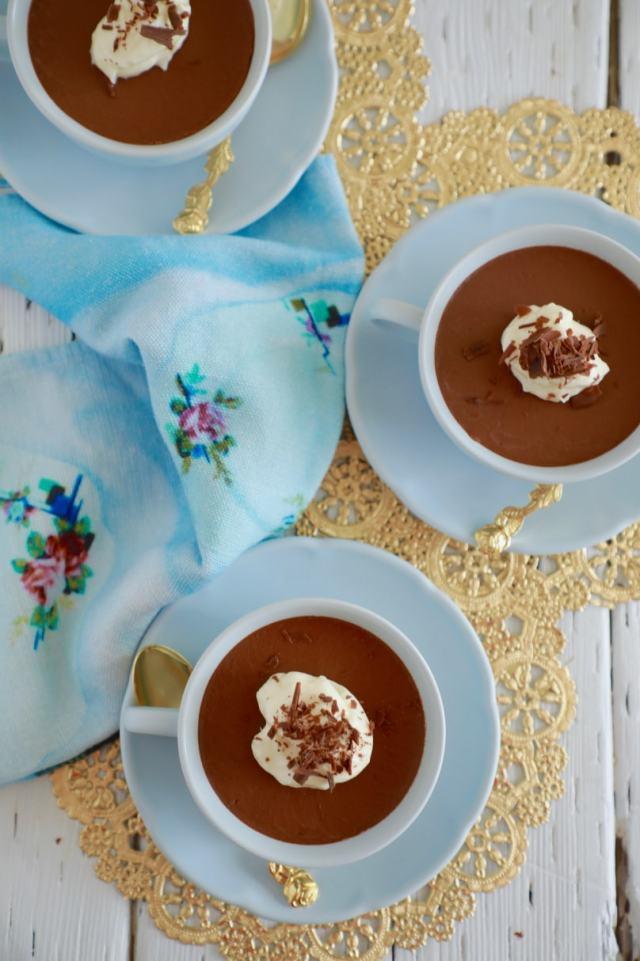 easy Vegan Chocolate pudding recipe, easy desserts , easy vegan pudding recipes , Vegan Chocolate pudding recipe, best desserts, best ever desserts, best ever Vegan Chocolate pudding recipe, affordable recipes, cheap recipes, cheap desserts, simple recipes, simple desserts, quick recipes, Healthy meals, Healthy recipes, vegan desserts, vegan recipes, egg free recipes, vegetarian desserts, eggless recipes, recipes using aquafaba