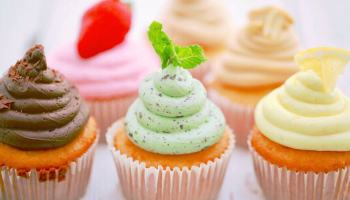 The Best Ever Vanilla Buttercream Frosting Recipe With Video