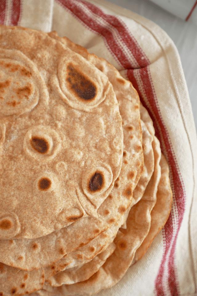 whole wheat tortillas, whole wheat tortillas recipe, homemade whole wheat tortillas, tortillas recipe, tortillas, how to make tortillas, tortillas help, making tortillas, best tortillas, tortillas guide,