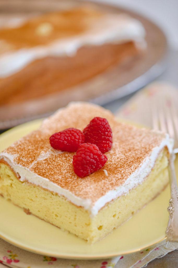 tres leches cake, tres leches, tres leches cake recipe, tres leches recipe, authentic tres leches, authentic tres leches cake, tres leches help, three milk cake, 3 milk cake, mexican recipes, mexican baking, bigger bolder baking, gemma stafford, cakes, cake baking, traditional cakes, mexican cakes